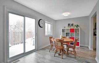 Photo 11: 11 2200 Glenwood School Drive in Burlington: Brant Condo for sale : MLS®# W4704211