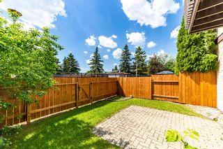 Photo 38: 2997 130 Avenue in Edmonton: Zone 35 Townhouse for sale : MLS®# E4250969