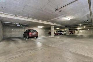 Photo 29: 308 2511 Quadra St in VICTORIA: Vi Hillside Condo for sale (Victoria)  : MLS®# 839268
