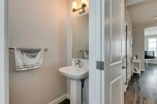 Photo 14: 162 Legacy Common SE in Calgary: Legacy Row/Townhouse for sale : MLS®# A1064521