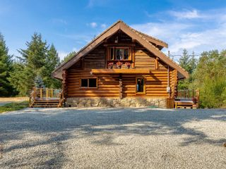 Photo 48: 2773 Yellow Point Rd in : Na Cedar House for sale (Nanaimo)  : MLS®# 851915