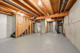 Photo 32: 36 18010 98 Avenue in Edmonton: Zone 20 Townhouse for sale : MLS®# E4255398