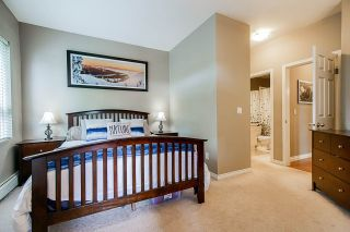 """Photo 18: 211 2109 ROWLAND Street in Port Coquitlam: Central Pt Coquitlam Condo for sale in """"PARK VIEW PLACE"""" : MLS®# R2511516"""