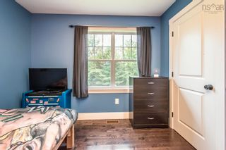 Photo 16: 9 Norwood Court in Porters Lake: 31-Lawrencetown, Lake Echo, Porters Lake Residential for sale (Halifax-Dartmouth)  : MLS®# 202124894
