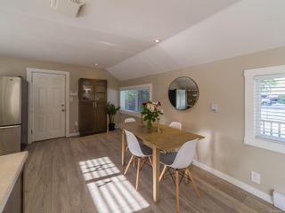 Photo 6: 315 Benson View Blvd in : Na South Jingle Pot House for sale (Nanaimo)  : MLS®# 866431