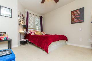 """Photo 12: 210 21009 56 Avenue in Langley: Salmon River Condo for sale in """"Cornerstone"""" : MLS®# R2047130"""