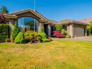 Photo 2: 778 Chartwest Crt in : PQ Qualicum Beach House for sale (Parksville/Qualicum)  : MLS®# 877010