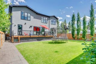 Photo 46: 1315 20 Street NW in Calgary: Hounsfield Heights/Briar Hill Detached for sale : MLS®# A1089659