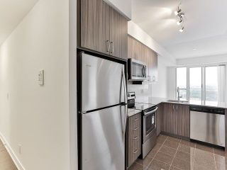 Photo 14: 1704 9205 Yonge Street in Richmond Hill: Langstaff House (Apartment) for lease : MLS®# N4150394