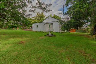 Photo 24: 3065 Balfour Ave in Victoria: Vi Burnside House for sale : MLS®# 876855
