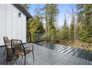 """Photo 26: 23275 130 Avenue in Maple Ridge: East Central House for sale in """"The River House"""" : MLS®# R2559642"""
