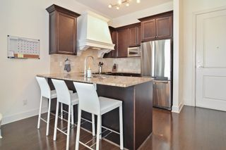 """Photo 6: 505 6480 195A Street in Surrey: Clayton Condo for sale in """"SALIX"""" (Cloverdale)  : MLS®# R2581896"""