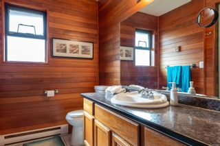 Photo 25: 1862 Snowbird Cres in : CR Willow Point House for sale (Campbell River)  : MLS®# 869942