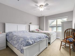 Photo 8: 21 2845 156 street in Surrey: Grandview Surrey Townhouse for sale (South Surrey White Rock)  : MLS®# R2161908