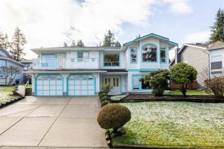 Photo 2: 11830 99A Avenue in Surrey: Royal Heights House for sale (North Surrey)  : MLS®# R2543980