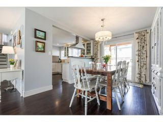 Photo 11: 3705 NANAIMO Crescent in Abbotsford: Central Abbotsford House for sale : MLS®# R2579764
