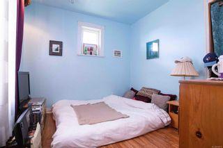 Photo 13: 518 Sumas St in Victoria: Vi Burnside House for sale : MLS®# 886910