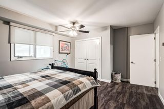 Photo 17: 405 333 2 Avenue NE in Calgary: Crescent Heights Apartment for sale : MLS®# A1135815