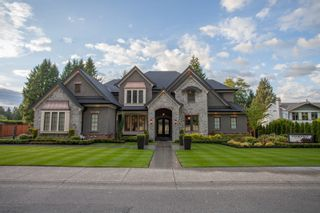 """Photo 7: 20419 93A Avenue in Langley: Walnut Grove House for sale in """"Walnut Grove"""" : MLS®# F1415411"""