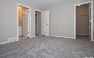 Photo 14: 211 Childers Cove in Saskatoon: Kensington Residential for sale : MLS®# SK775645