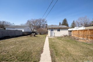 Photo 21: 437 W Avenue North in Saskatoon: Mount Royal SA Residential for sale : MLS®# SK851268
