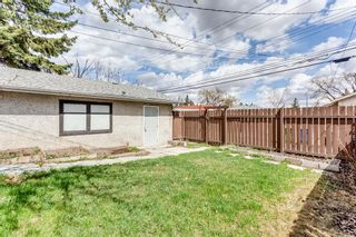 Photo 39: 2510 26 Street SE in Calgary: Southview Detached for sale : MLS®# A1105105
