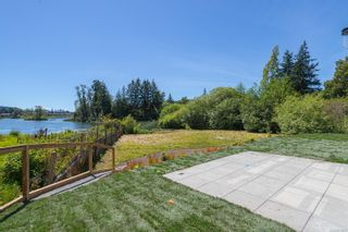 Photo 22: 2717 Panda Pl in : La Langford Lake House for sale (Langford)  : MLS®# 879921