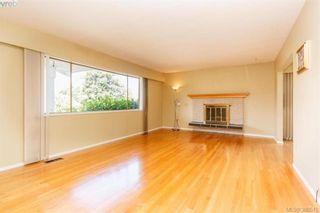 Photo 4: 1614 Mileva Lane in VICTORIA: SE Gordon Head House for sale (Saanich East)  : MLS®# 797213