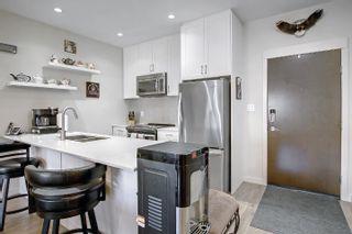Photo 7: 419 5 ST LOUIS Street: St. Albert Condo for sale : MLS®# E4260616