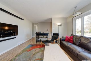 Photo 8: 842 MATHESON Drive in Saskatoon: Massey Place Residential for sale : MLS®# SK850944