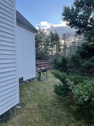 Photo 7: 1357 Mcleans Lake Road in Port L'Hebert: 407-Shelburne County Residential for sale (South Shore)  : MLS®# 202024091
