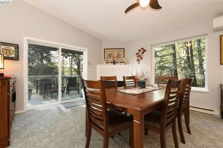 Photo 5: 7142 Cedar Park Pl in SOOKE: Sk John Muir House for sale (Sooke)  : MLS®# 809042