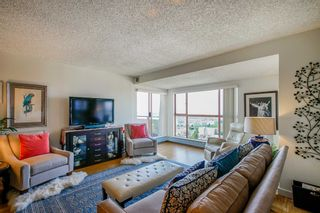"""Photo 14: 1803 612 FIFTH Avenue in New Westminster: Uptown NW Condo for sale in """"The Fifth Avenue"""" : MLS®# R2603804"""