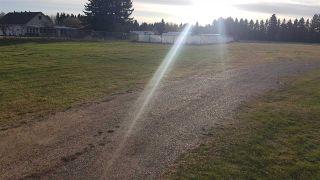 Photo 8: 9803 213 Street in Edmonton: Zone 58 Land Commercial for sale : MLS®# E4222066