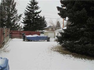Photo 9: 5819 21 Street SW in Calgary: North Glenmore Residential Detached Single Family for sale : MLS®# C3652293