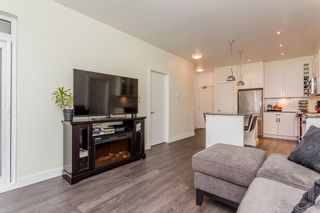 """Photo 13: # 414 -16388 64 Avenue in Surrey: Cloverdale BC Condo for sale in """"THE RIDGE AT BOSE FARMS"""" (Cloverdale)  : MLS®# R2143424"""