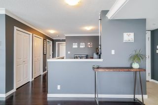 Photo 11: 2305 5611 GORING STREET in Burnaby: Central BN Condo for sale (Burnaby North)  : MLS®# R2477104