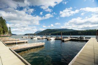 Photo 11: 9363 Cabin Way in : Du Lake Cowichan House for sale (Duncan)  : MLS®# 872530
