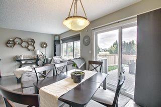 Photo 21: 12025 167A Avenue in Edmonton: Zone 27 Attached Home for sale : MLS®# E4245968