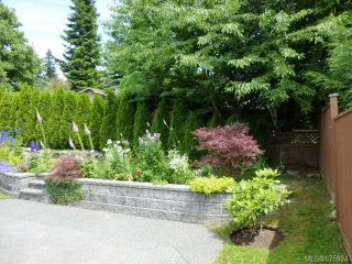 Photo 22: 730 Oribi Dr in CAMPBELL RIVER: CR Campbell River Central House for sale (Campbell River)  : MLS®# 675924