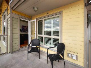 Photo 13: 410 1315 56 STREET in Delta: Cliff Drive Condo for sale (Tsawwassen)  : MLS®# R2138848