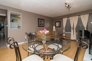 "Photo 5: 118 3420 BELL Avenue in Burnaby: Sullivan Heights Condo for sale in ""Bell Park Terrace"" (Burnaby North)  : MLS®# R2035922"