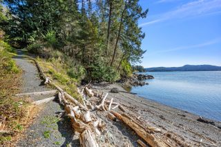 Photo 46: 1966 Gillespie Rd in : Sk 17 Mile House for sale (Sooke)  : MLS®# 878837