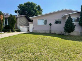 Photo 1: For Sale: 27 Lafayette Boulevard W, Lethbridge, T1K 3Y4 - A1141070