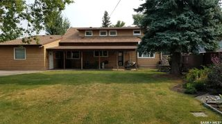 Photo 4: 396 5th Avenue East in Unity: Residential for sale : MLS®# SK865392