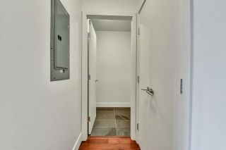 """Photo 26: 508 1675 W 8TH Avenue in Vancouver: Kitsilano Condo for sale in """"Camera by Intracorp"""" (Vancouver West)  : MLS®# R2604147"""