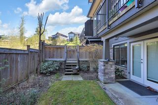 """Photo 11: 6 23709 111A Avenue in Maple Ridge: Cottonwood MR Townhouse for sale in """"FALCON HILLS"""" : MLS®# R2570250"""