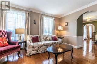 Photo 7: 10 LaManche Place in St. John's: House for sale : MLS®# 1236570