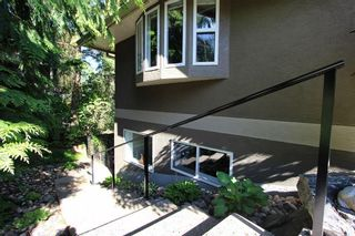 Photo 46: 2273 Lakeview Drive: Blind Bay House for sale (South Shuswap)  : MLS®# 10160915