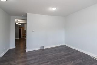 Photo 3: 528 Spence Street in Winnipeg: West End Industrial / Commercial / Investment for sale (5A)  : MLS®# 202107803